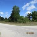 1508 Ruth Avenue - Photo 2