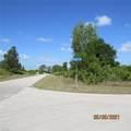 1508 Ruth Avenue - Photo 3