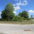 1508 Ruth Avenue - Photo 4