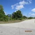 1508 Ruth Avenue - Photo 5
