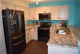 841 47th Terrace - Photo 10