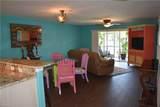841 47th Terrace - Photo 12