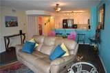 841 47th Terrace - Photo 13