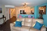 841 47th Terrace - Photo 14