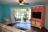 841 47th Terrace - Photo 15
