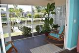 841 47th Terrace - Photo 16