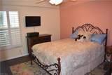841 47th Terrace - Photo 20