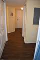 841 47th Terrace - Photo 22