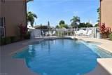 841 47th Terrace - Photo 23