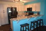 841 47th Terrace - Photo 9
