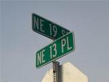 1324 19th Street - Photo 2