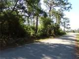 20911 Palm Beach Boulevard - Photo 1