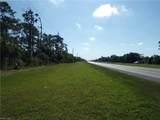 20911 Palm Beach Boulevard - Photo 7