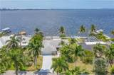 650 Coral Drive - Photo 1