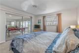 650 Coral Drive - Photo 11