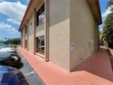 923 Del Prado Boulevard - Photo 5