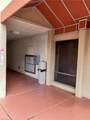 923 Del Prado Boulevard - Photo 6