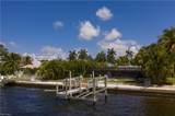 228 Bayshore Drive - Photo 3