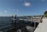 228 Bayshore Drive - Photo 31