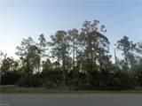 318 Woodburn Drive - Photo 2