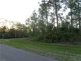 318 Woodburn Drive - Photo 3
