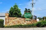 145 Nicklaus Boulevard - Photo 24