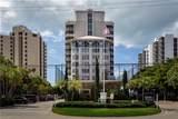 6620 Estero Boulevard - Photo 27