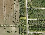 12523 Green Gulf Boulevard - Photo 3