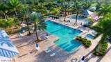 Lot 30 3006 Riverbend Resort Boulevard - Photo 3