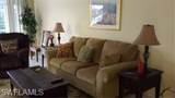 10781 Crooked River Road - Photo 2