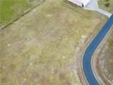 1598 Lindbergh Loop - Photo 10