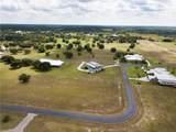 1598 Lindbergh Loop - Photo 11