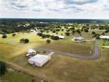 1598 Lindbergh Loop - Photo 12