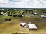 1598 Lindbergh Loop - Photo 13