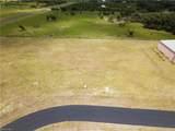 1598 Lindbergh Loop - Photo 2