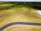 1598 Lindbergh Loop - Photo 3
