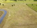 1598 Lindbergh Loop - Photo 4