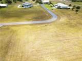 1598 Lindbergh Loop - Photo 5
