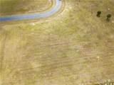 1598 Lindbergh Loop - Photo 6