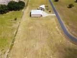 1598 Lindbergh Loop - Photo 7