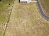 1598 Lindbergh Loop - Photo 8