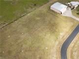 1598 Lindbergh Loop - Photo 9