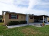 2200 Orchid Road - Photo 1