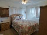 2200 Orchid Road - Photo 10