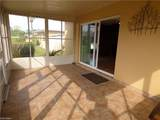 2200 Orchid Road - Photo 16