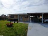2200 Orchid Road - Photo 2