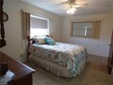2200 Orchid Road - Photo 8