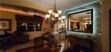 3959 San Rocco Drive - Photo 31