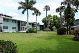 1010 Tropic Terrace - Photo 1