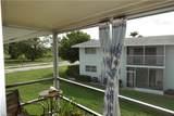 1010 Tropic Terrace - Photo 7